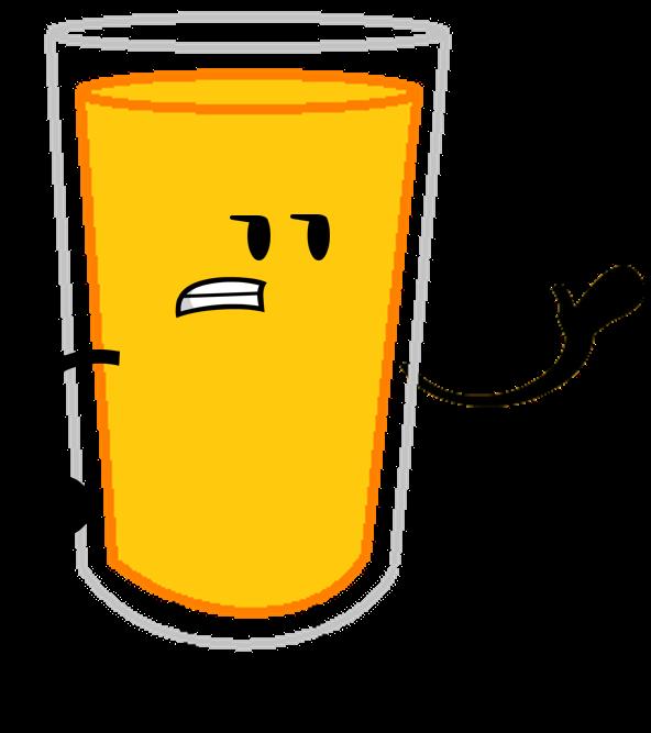 Mango clipart mango juice. Image mj png community