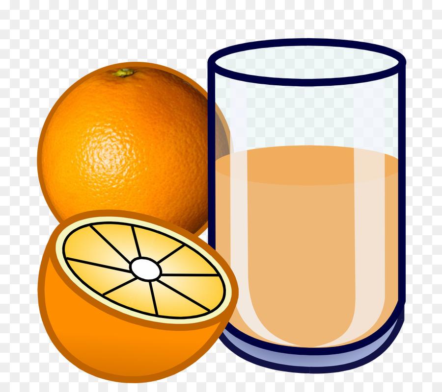 Carrot cartoon cocktail . Juice clipart milk juice