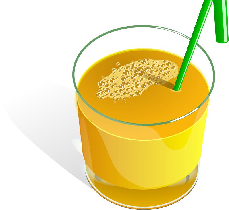 Juice clipart milk juice. Free cartoon box download