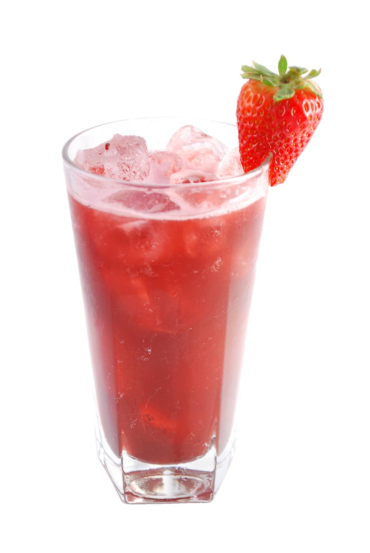 Juice clipart oren. Png images free download