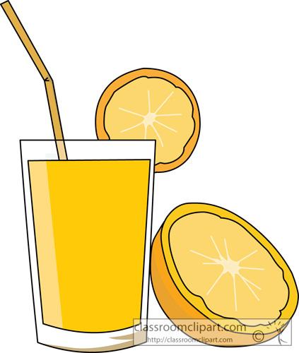 Search results for orange. Juice clipart oren