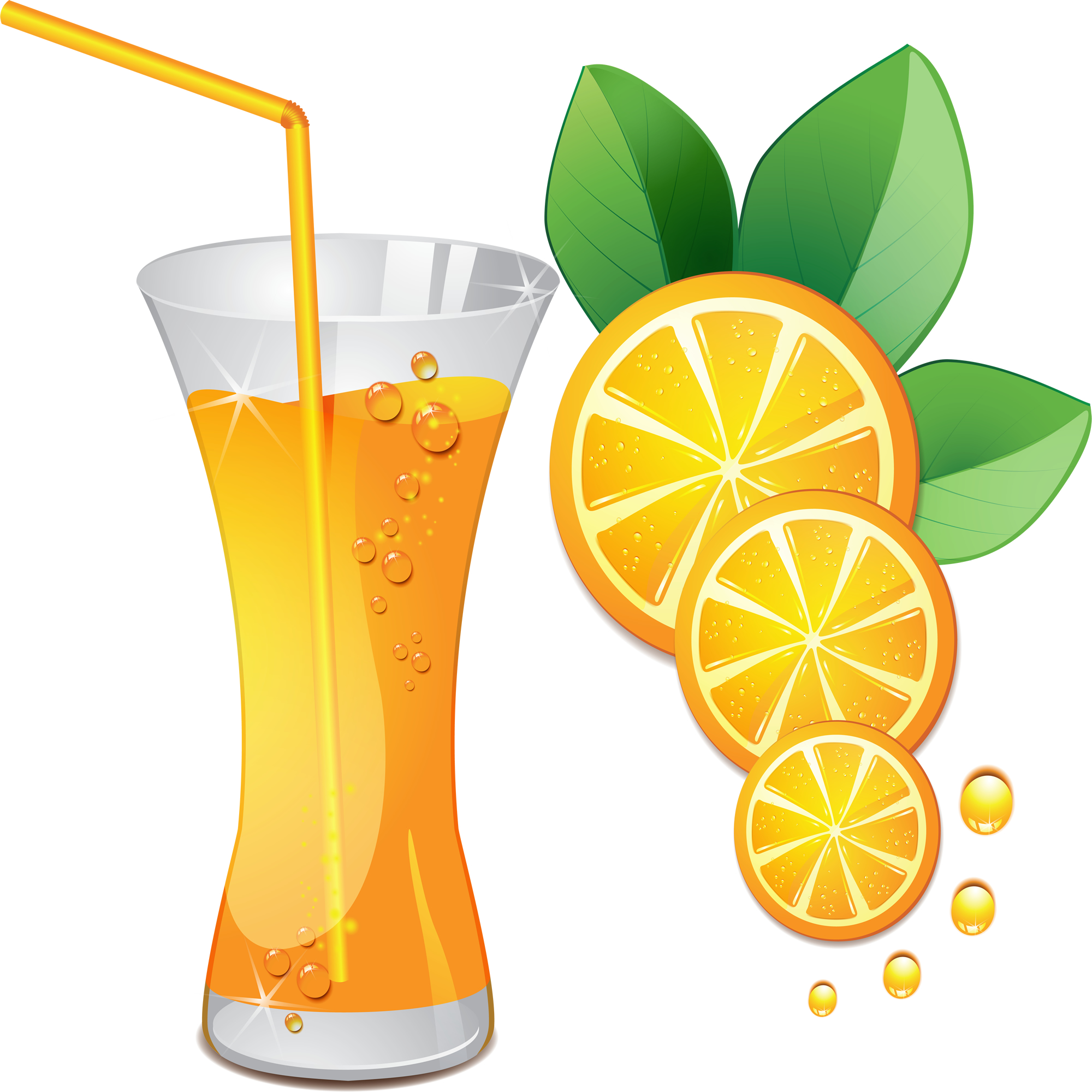 Juice clipart oren. Free cliparts download clip
