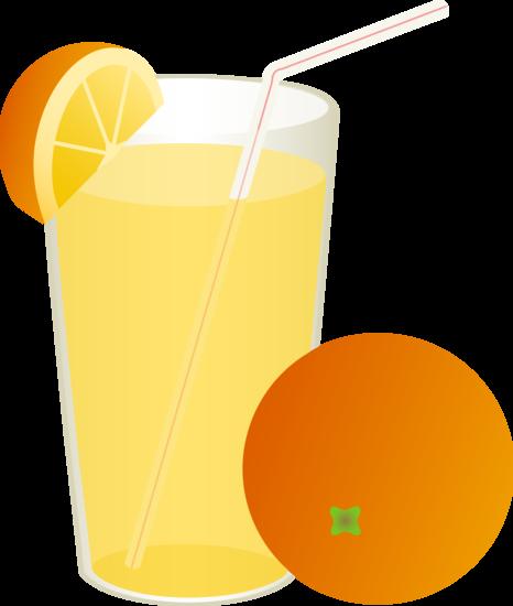 Juice clipart oren. Orange clip art library