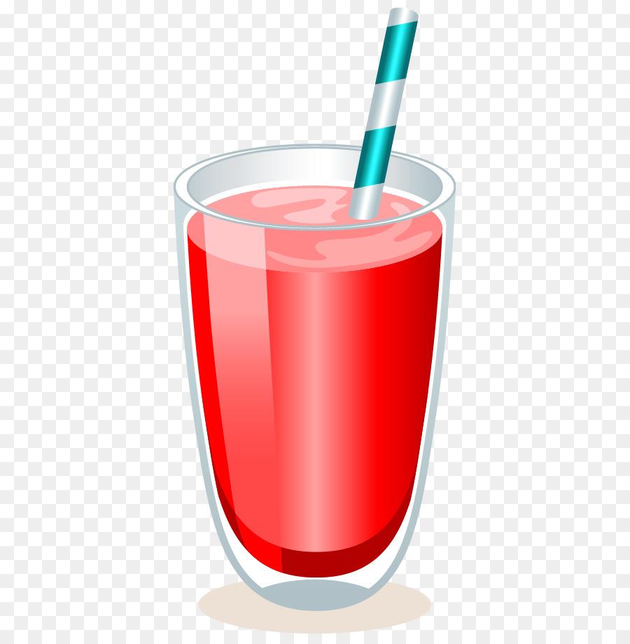 Ice cream cartoon png. Juice clipart strawberry juice