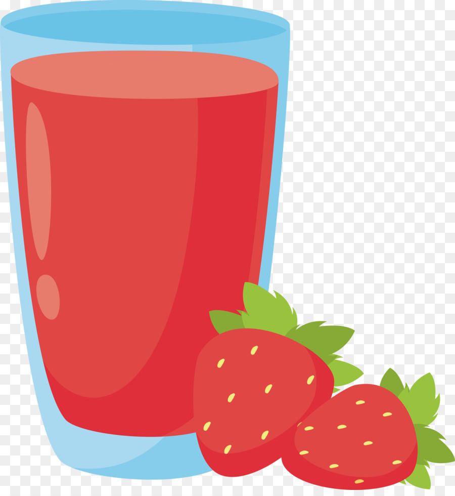 Juice clipart strawberry juice. Lemon png download free