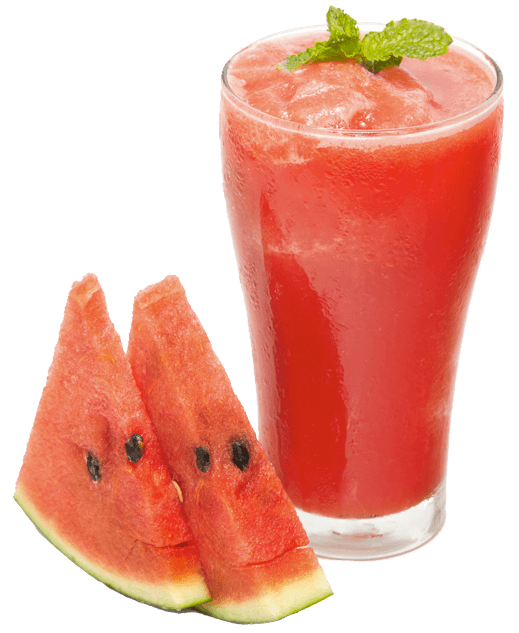 Watermelon clipart shake. Catalyst by strength com