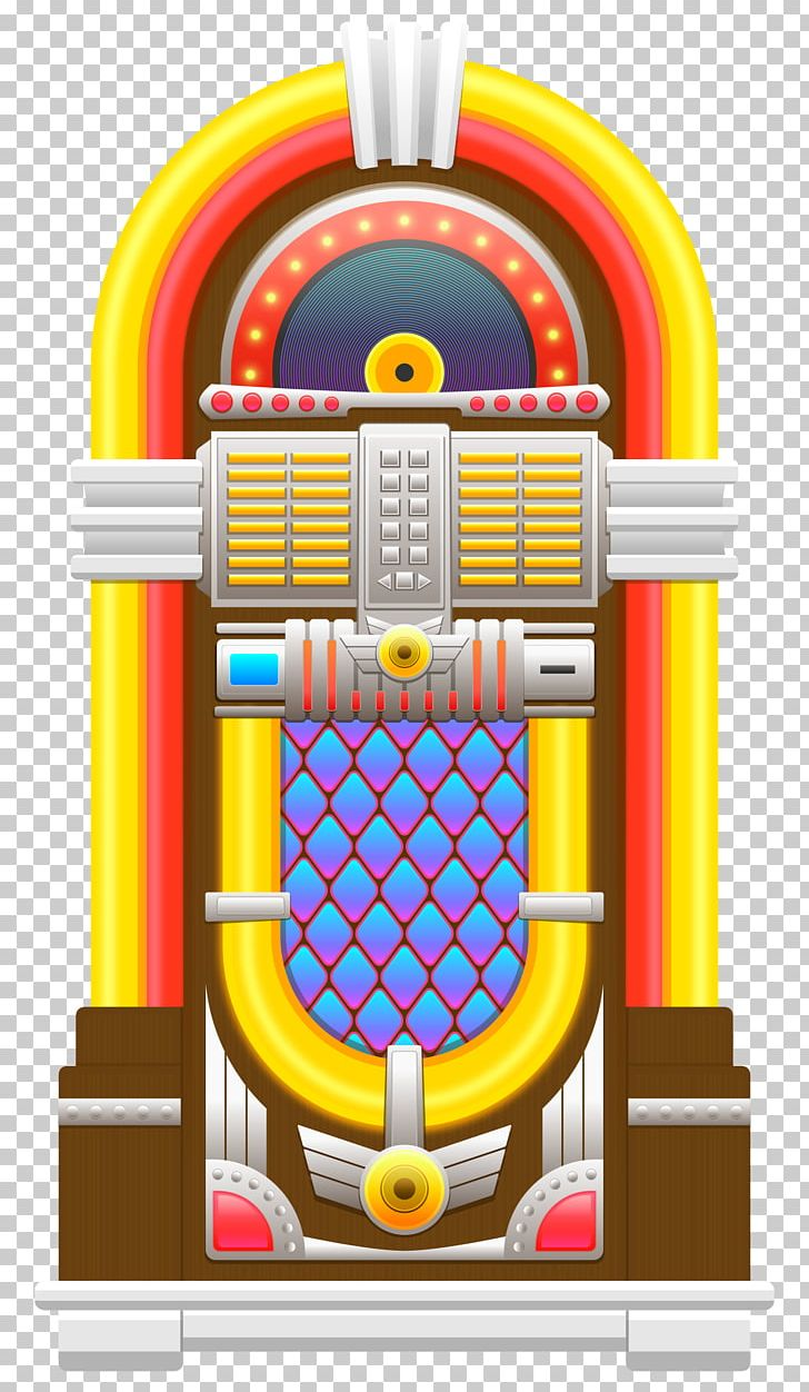S clothing png clip. Jukebox clipart