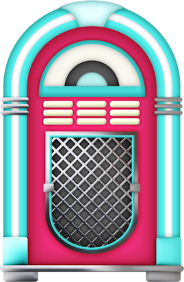 Jukebox clipart. Lkd fabulous sts png