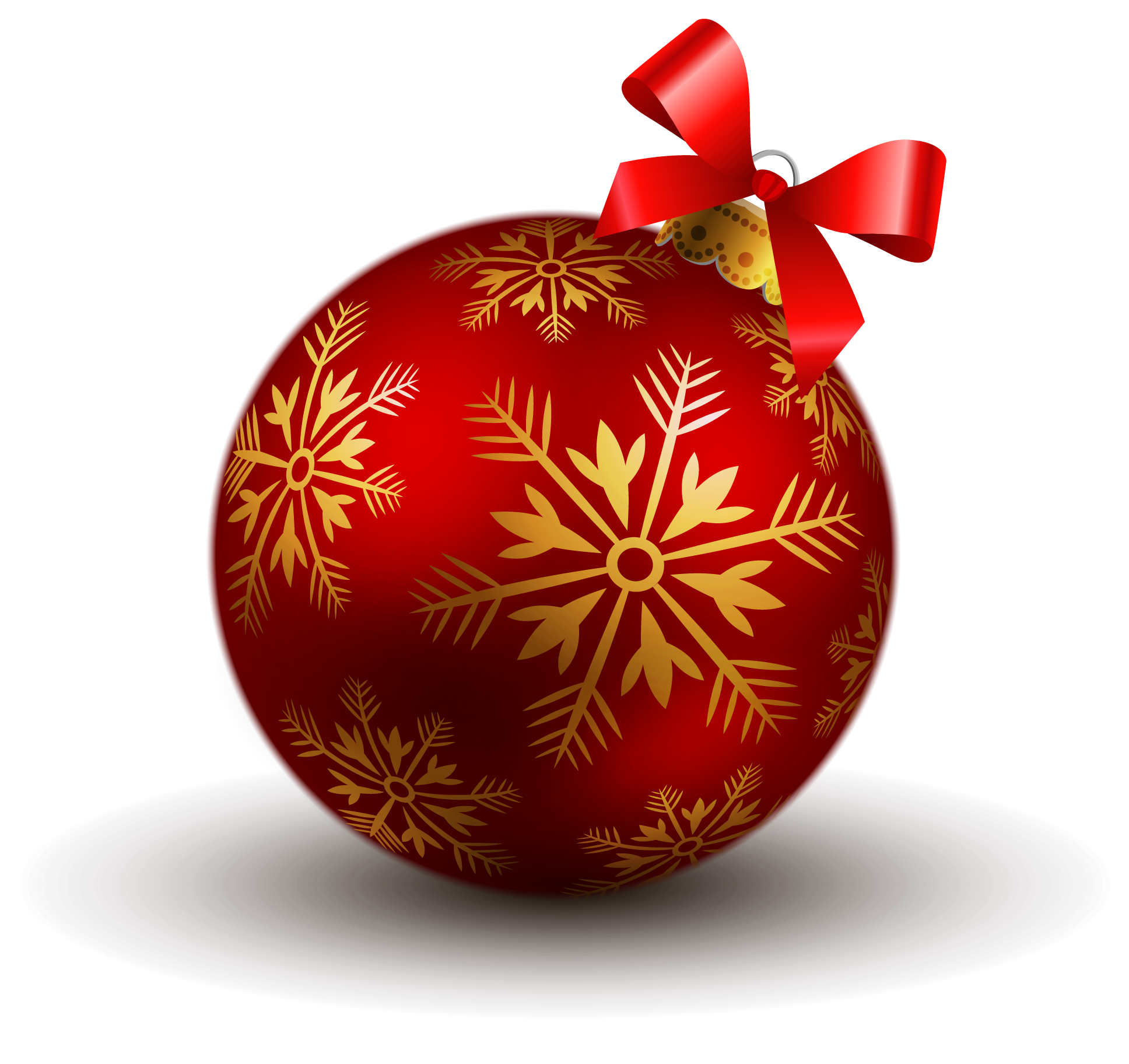 Memories clipart christmas. Free photo ball set