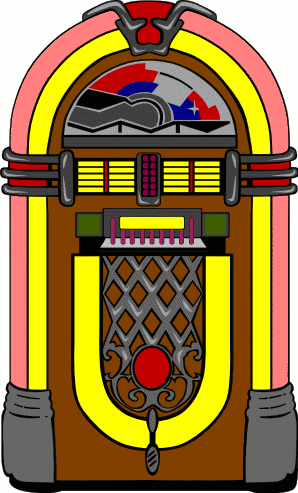 File fifties png wikipedia. Jukebox clipart day