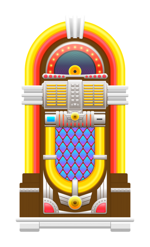 Jukebox clipart nostalgia. Free photos search download