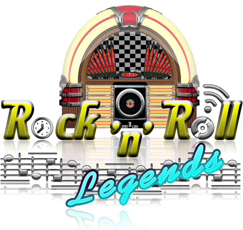 Jukebox clipart rock and roll. Http n rolllegends com