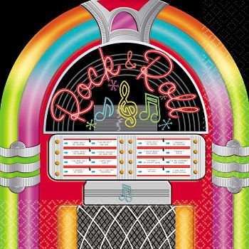 Jukebox clipart rock and roll. Clip art music gifts