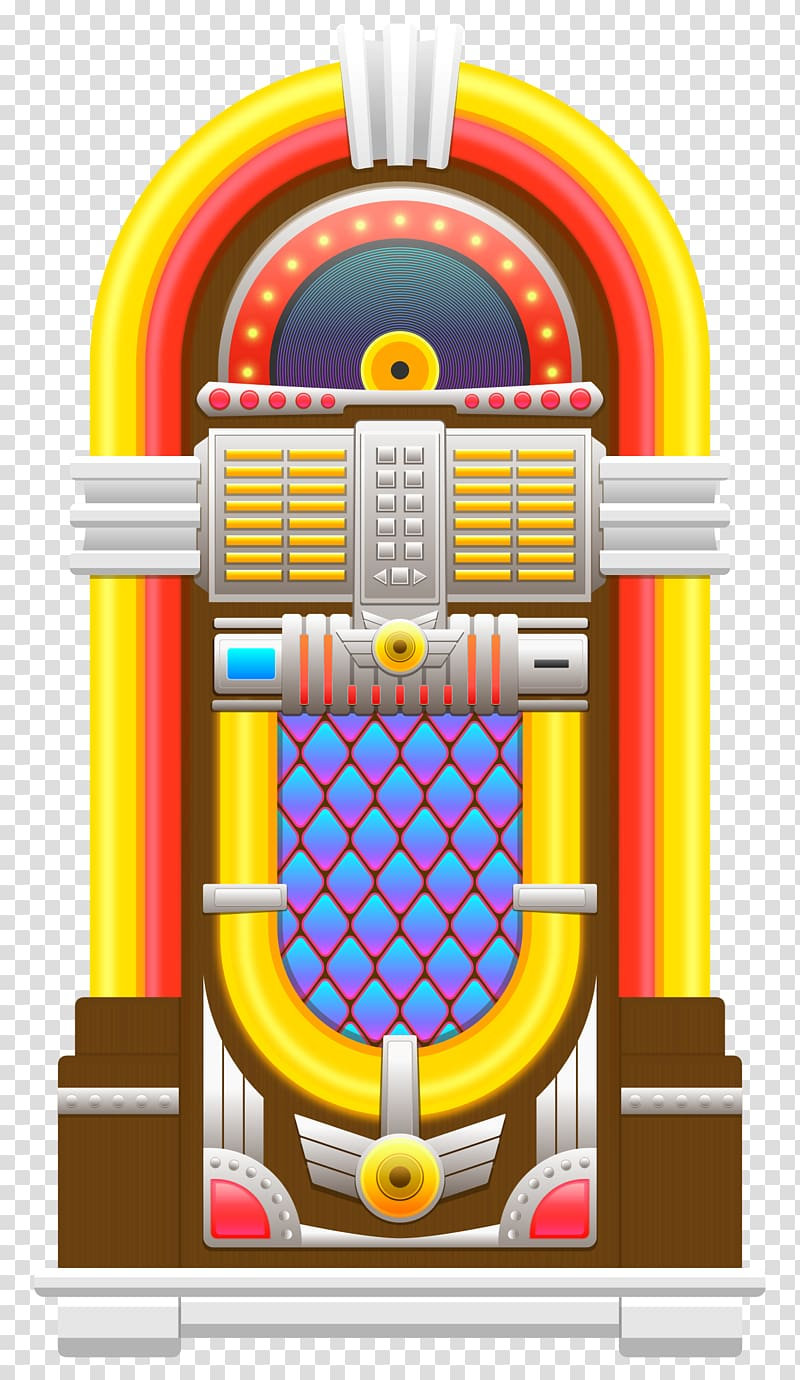 Jukebox clipart rock and roll. S clothing transparent background