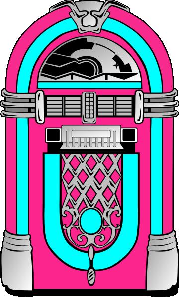 Best music pinterest socks. Jukebox clipart