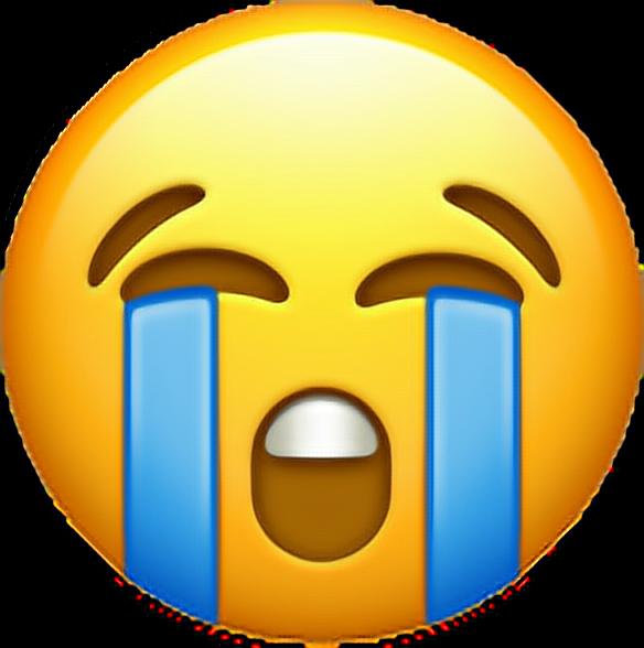 July clipart emoji. Ios sticker by xoxo
