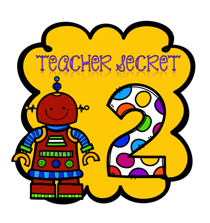 Prize clipart math. Undercover classroom may enrichment