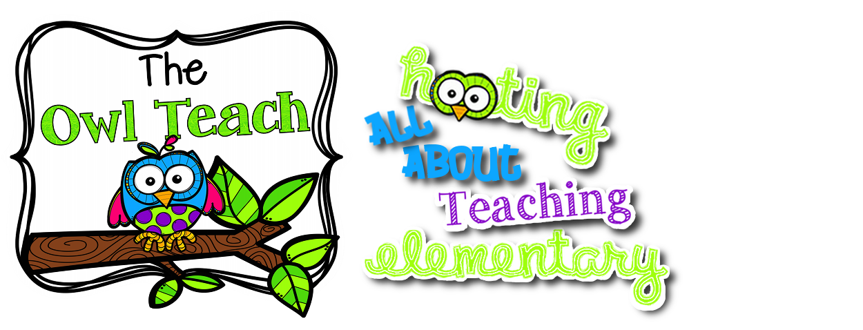 July clipart header. The owl teach pick