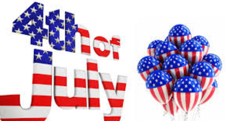 th images pictures. July clipart july 2016