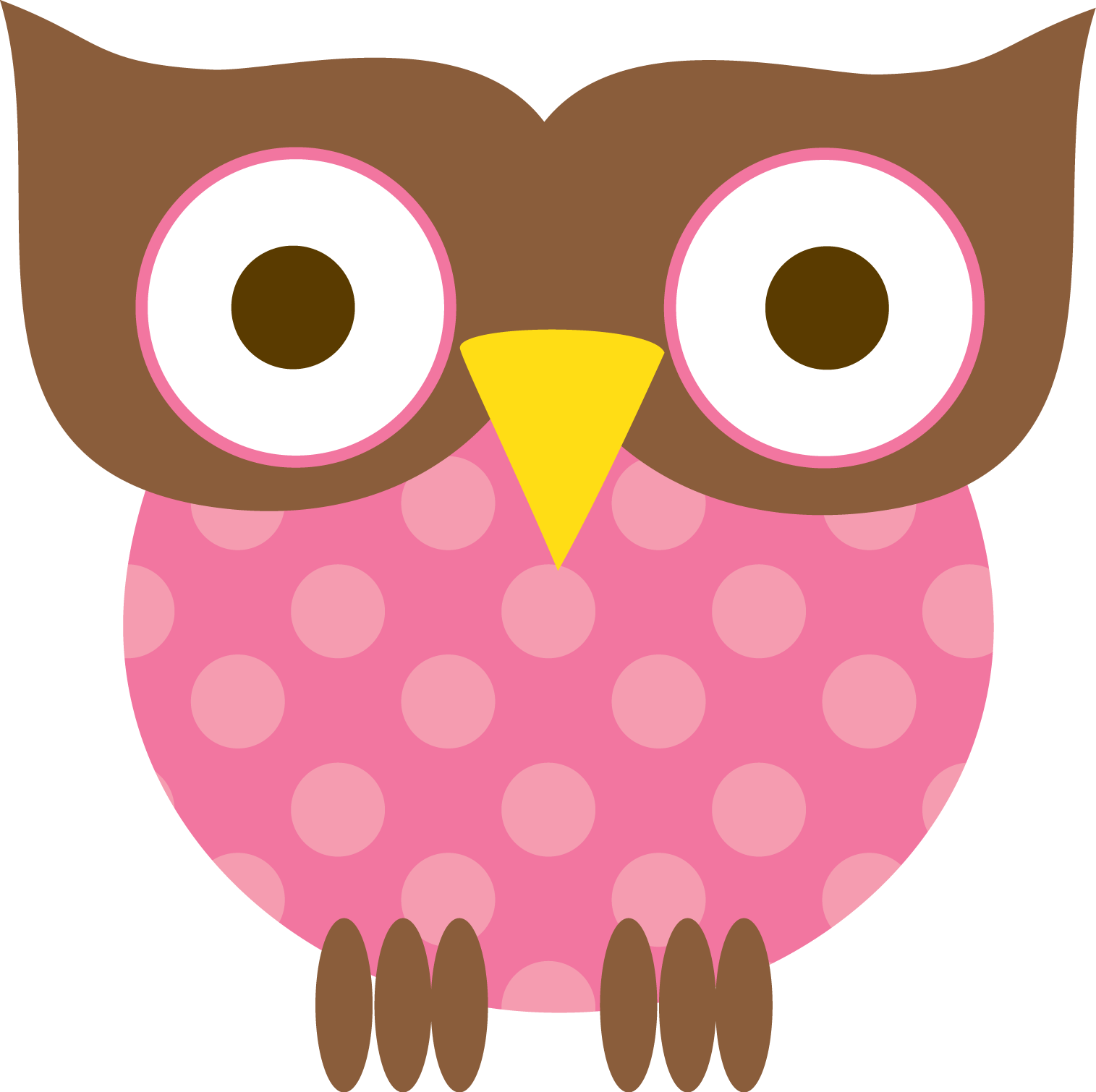 July clipart owl. Photo by daniellemoraesfalcao minus