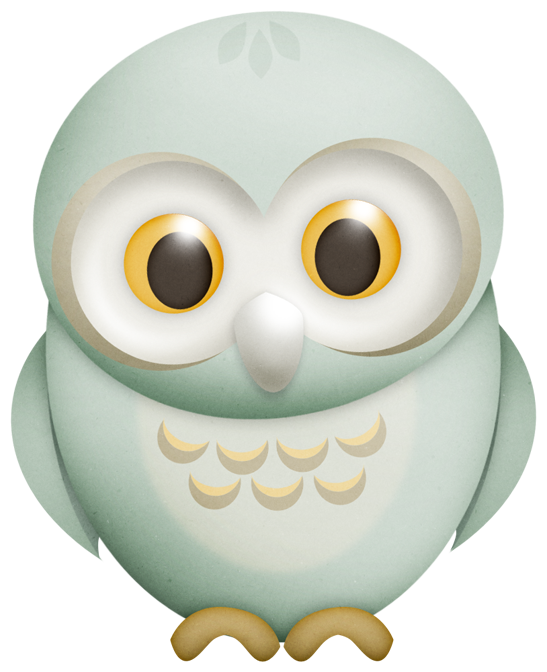 Flergs cuteowl png clip. July clipart owl
