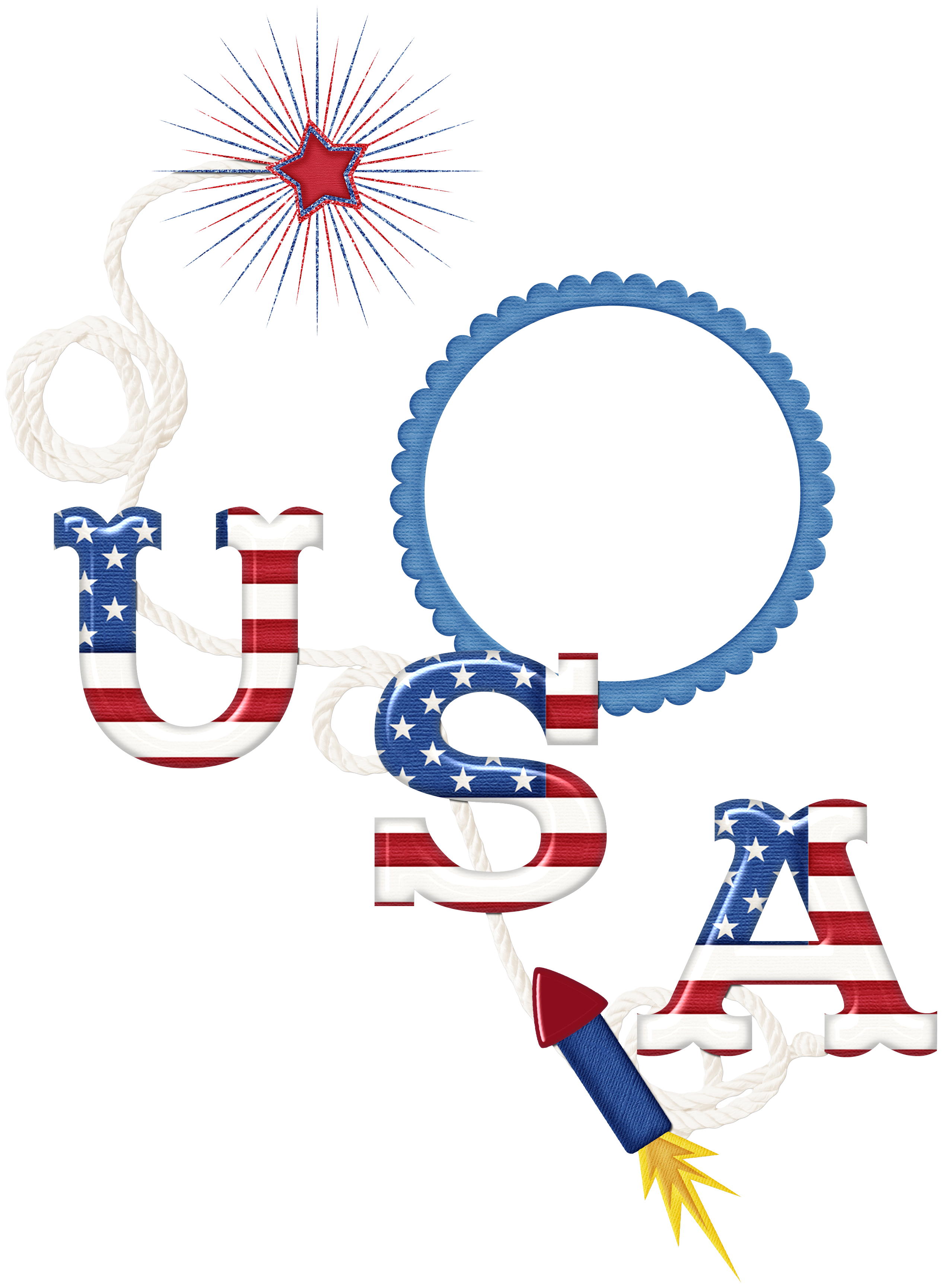 July clipart patriotic symbol. Ch b th of