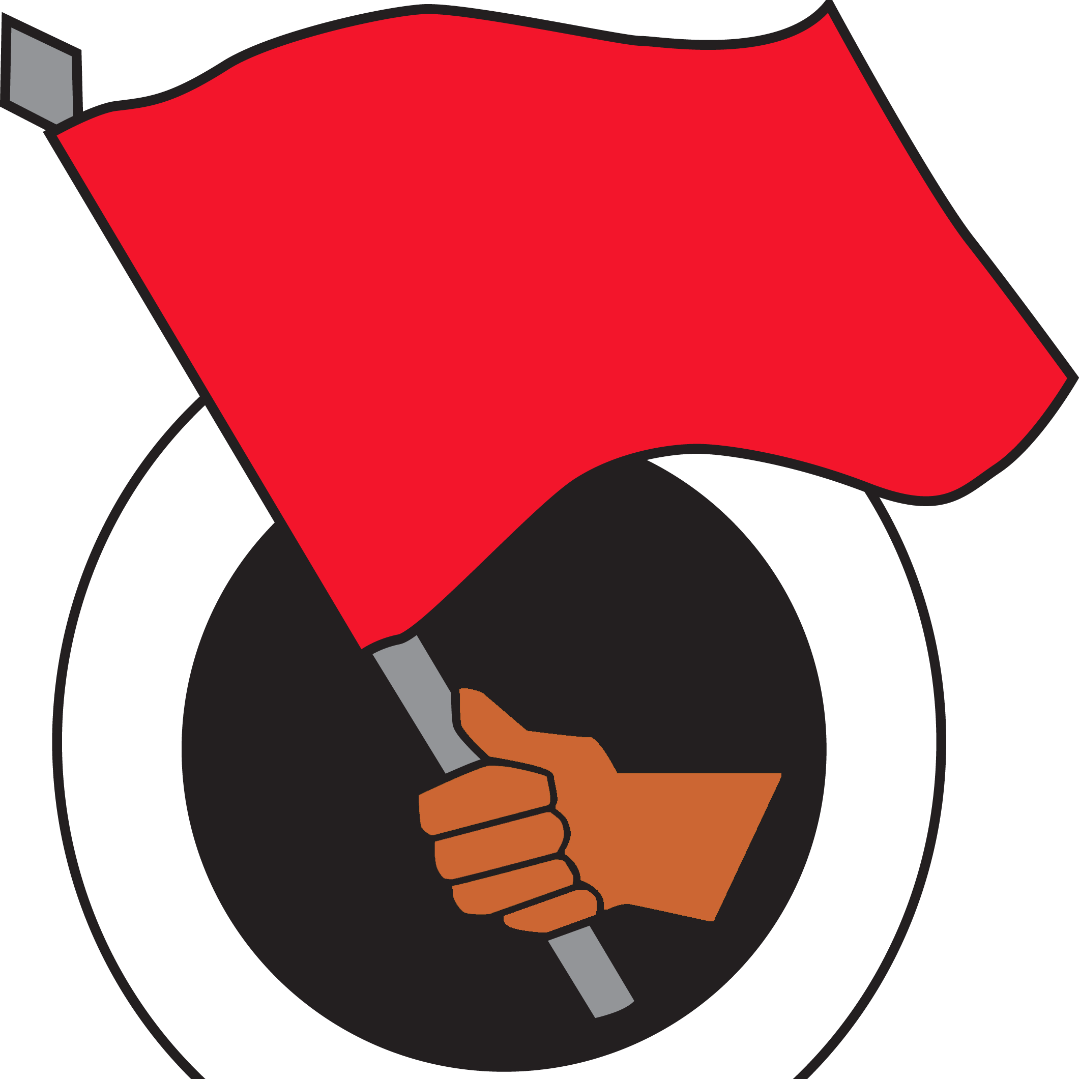 Ycl canada yclcanada twitter. July clipart person canadian