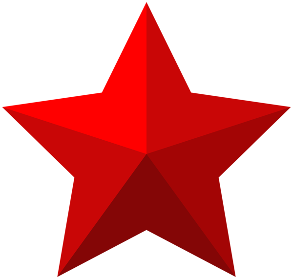 Quilting clipart quilt background. Red star png clip