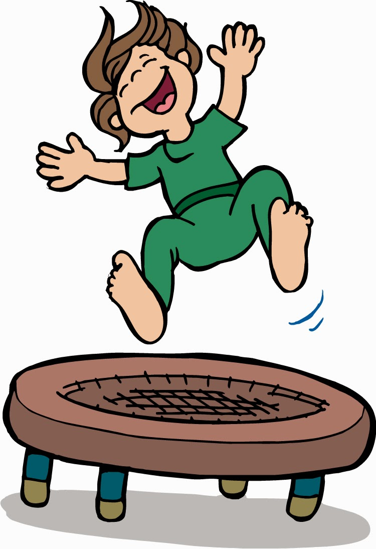 Jump clipart.  collection of high