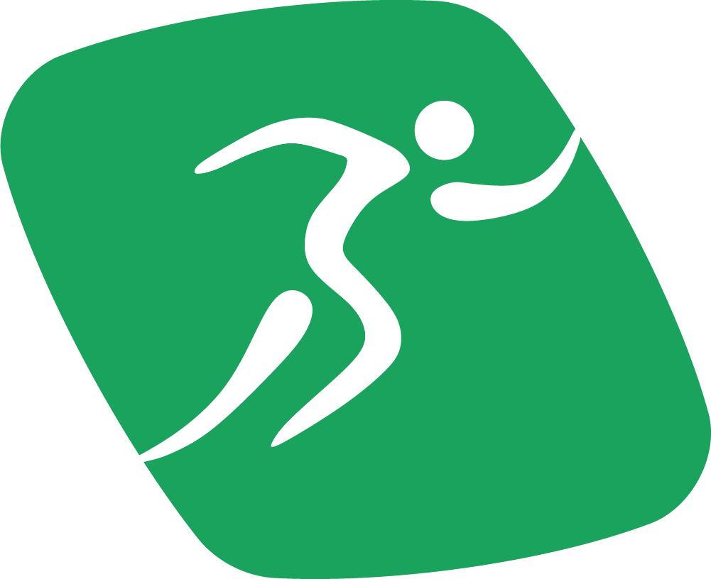 Indoor athletics sports ashgabat. Track clipart 400m