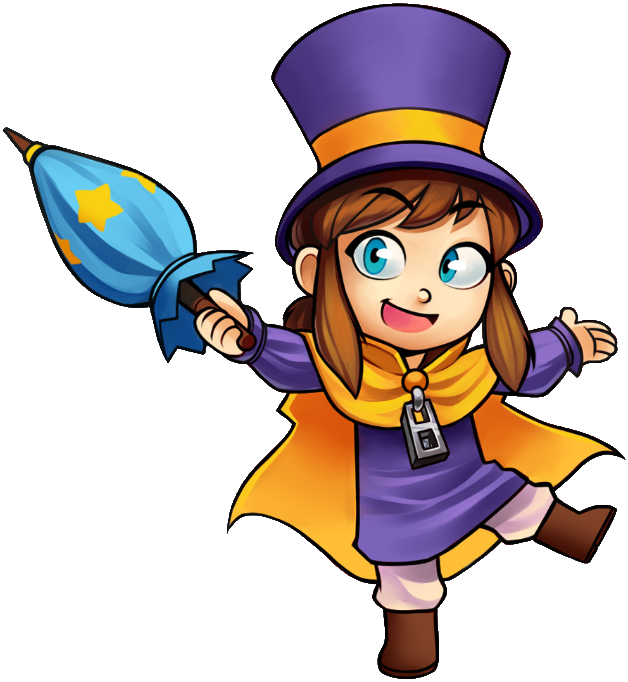 Hat a in time. Zipper clipart kid