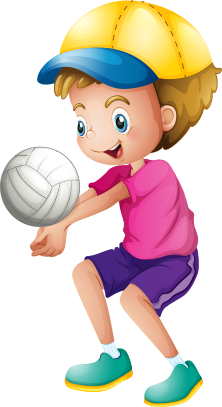 Lvoh zzx png clip. Volleyball clipart block party