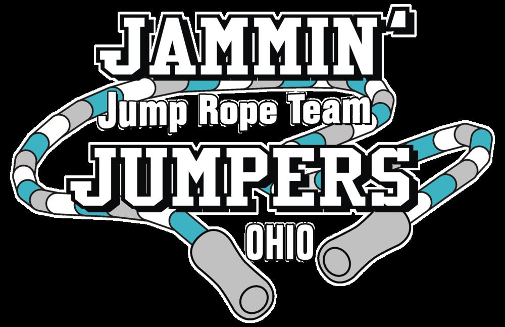 Crazy shorts jammin jumpers. Jump clipart long jumper