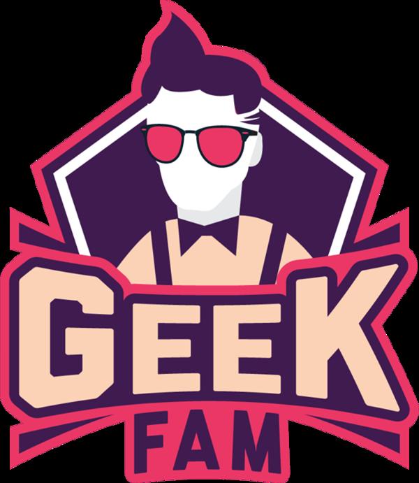 Geek fam liquipedia wiki. Youtube clipart dota 2