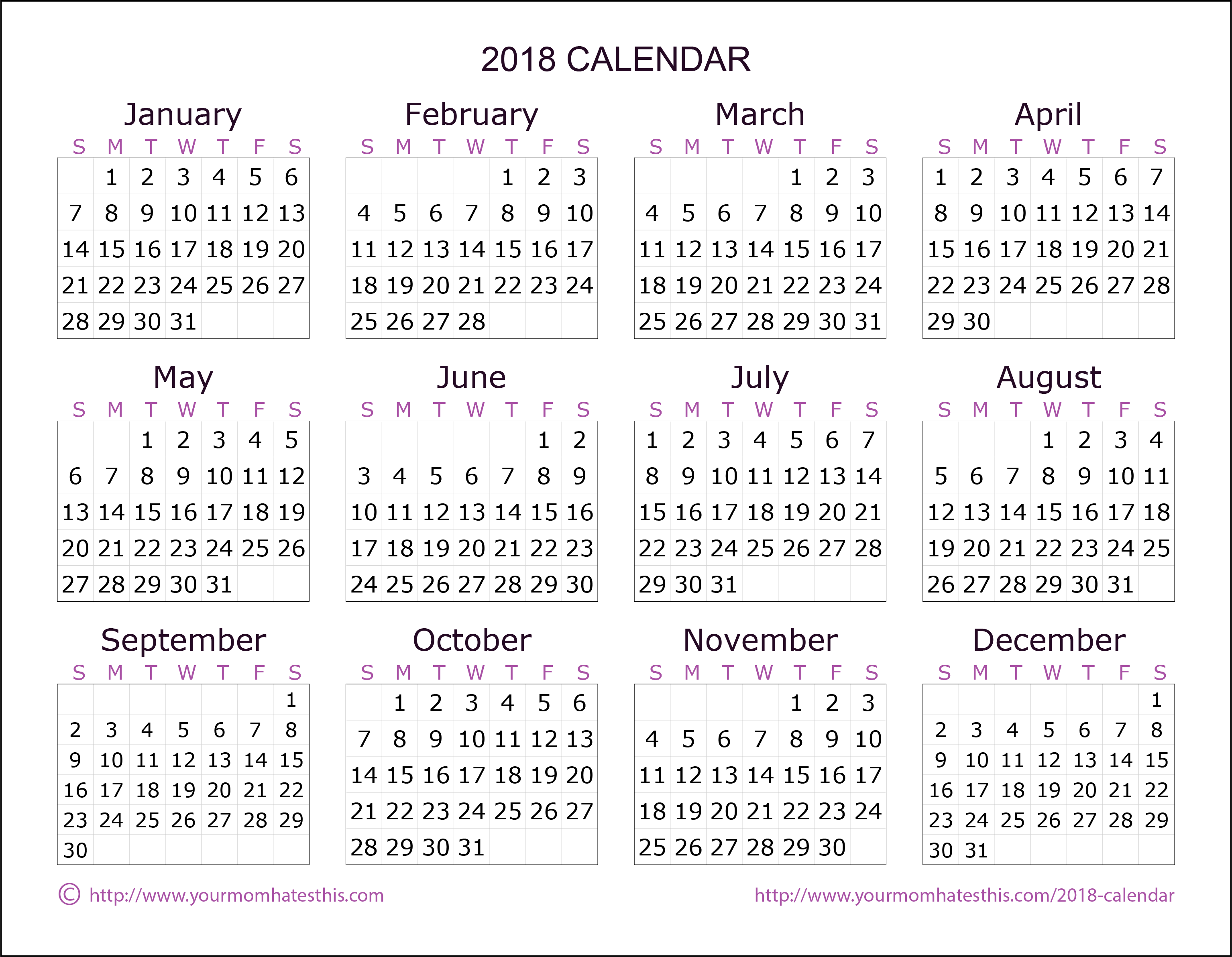 calendar overview of. Schedule clipart public holiday