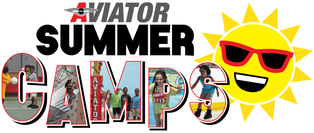 fun camps for. June clipart june holiday