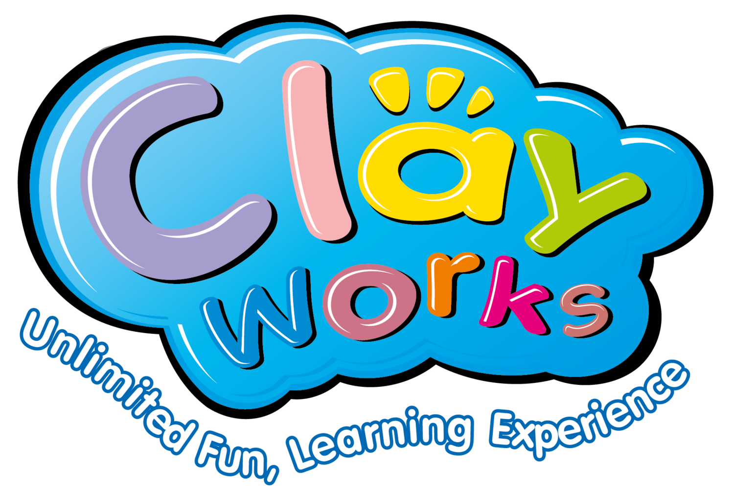 June school holiday workshops. Playdough clipart modeling clay