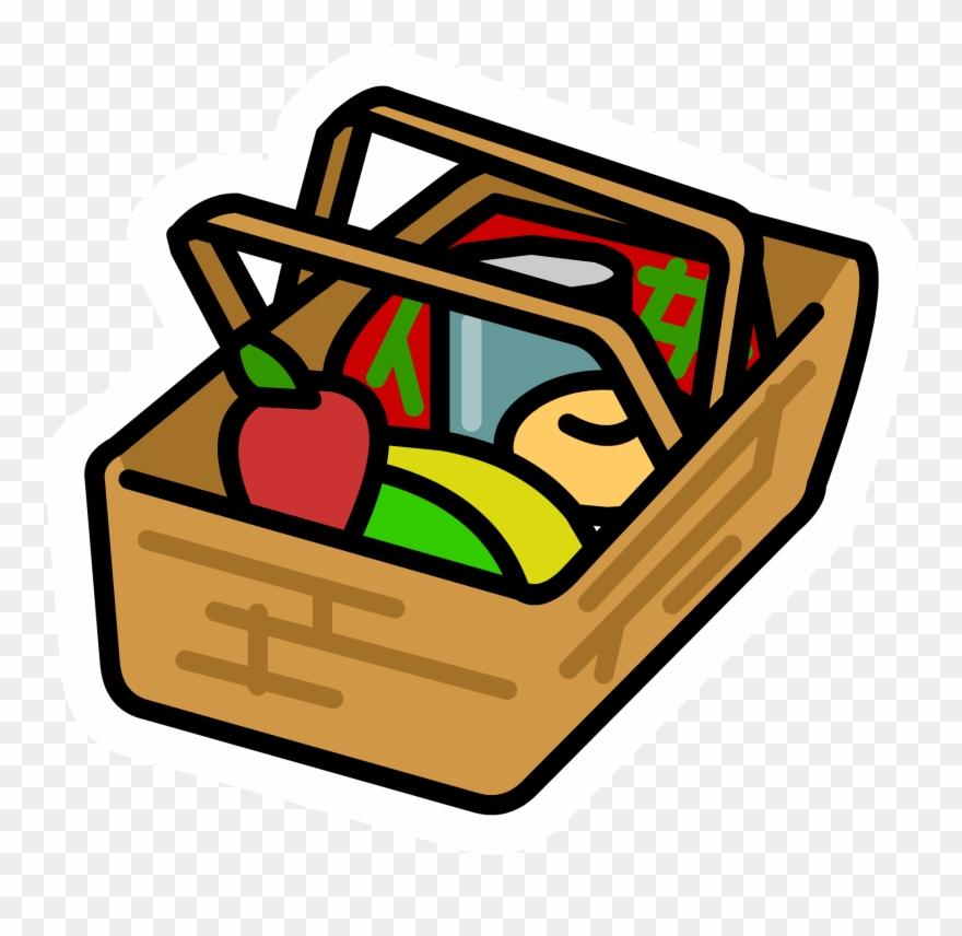 Images for clip art. Picnic clipart picnic basket