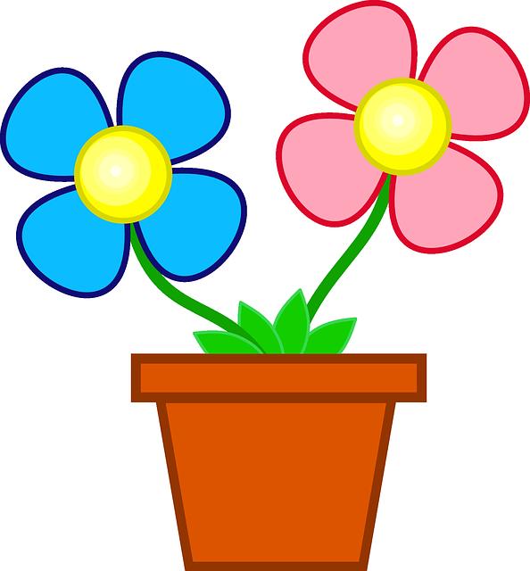 Plants clipart native plant. Spring sale
