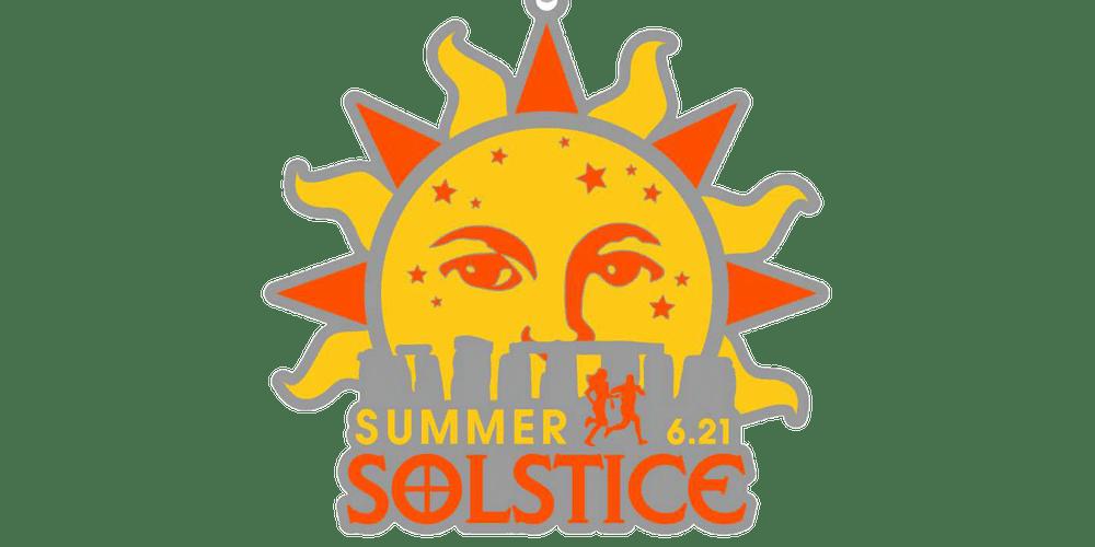 Free download clip art. 2017 clipart summer solstice