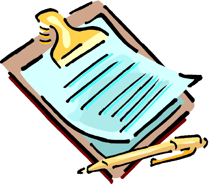 Sac minutes for march. Meeting clipart committee