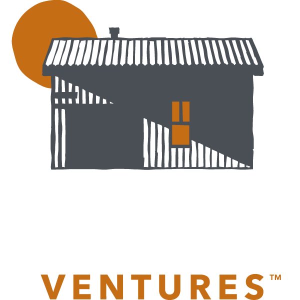 News tin shed ventures. Poetry clipart practicum