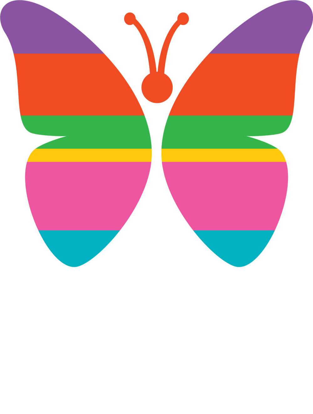 Moth clipart garden.  years victoria butterfly