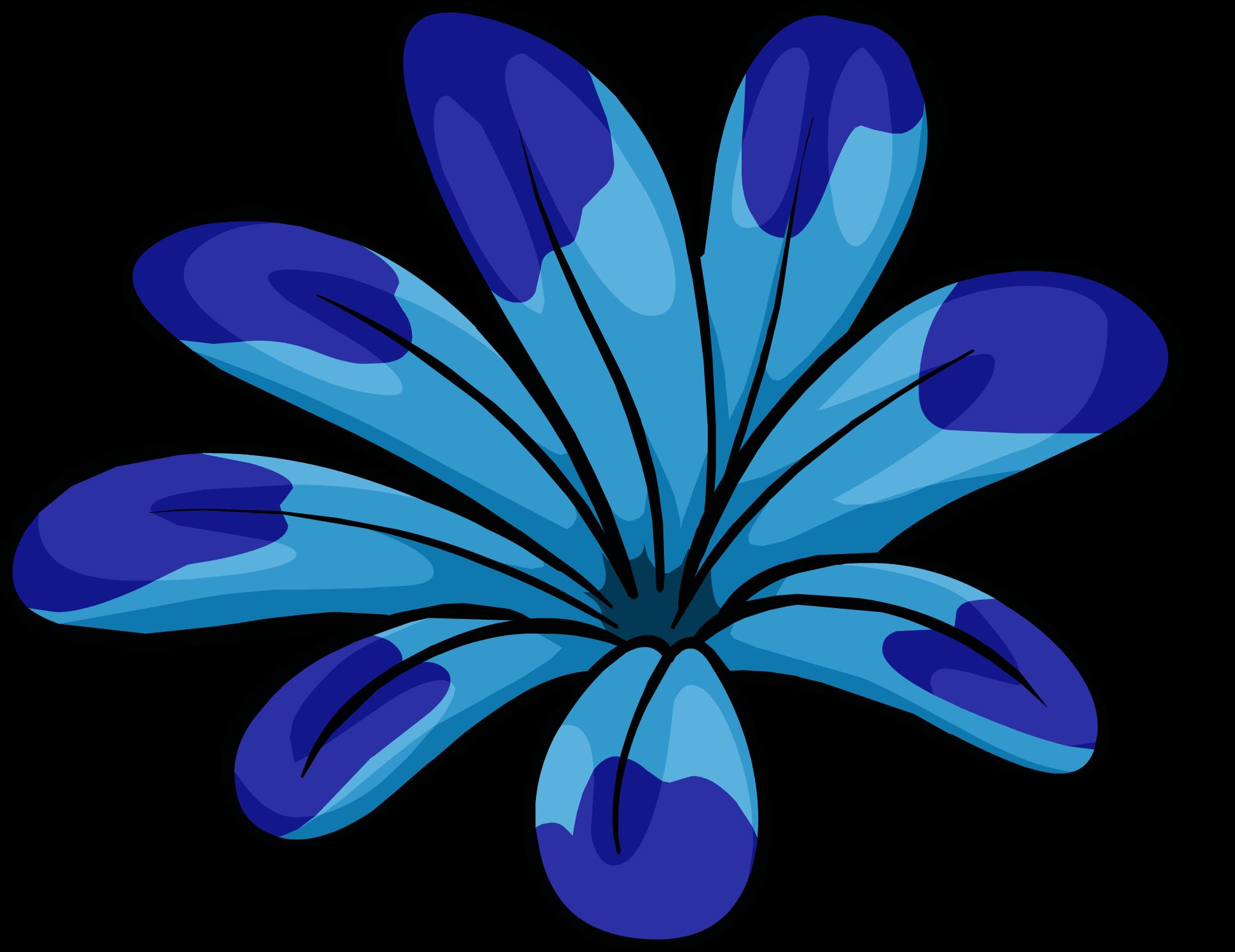 Jungle clipart flora. Image sprite png club
