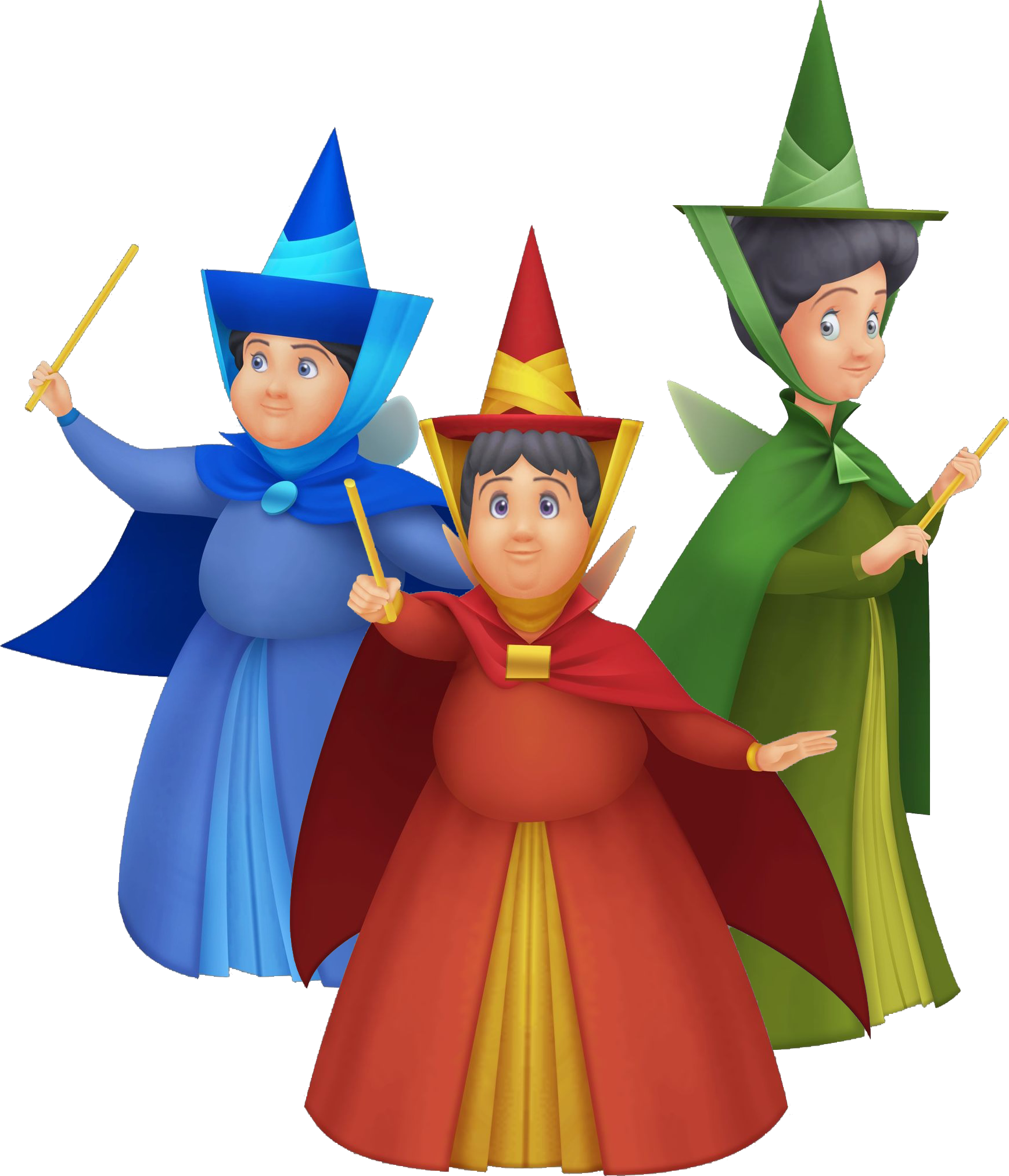 Merryweather disney wiki costumes. Jungle clipart flora and fauna