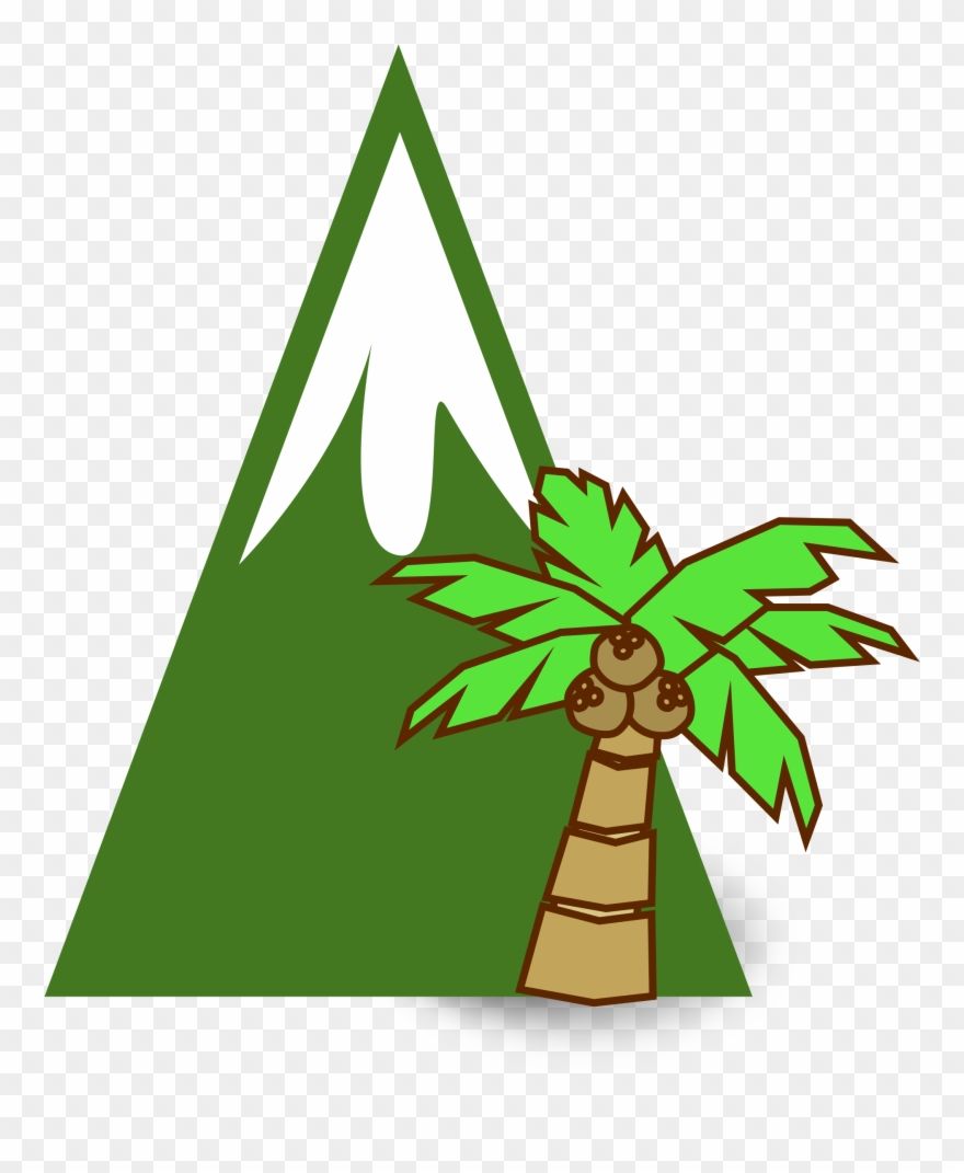 Jungle clipart mountain. Big image png download