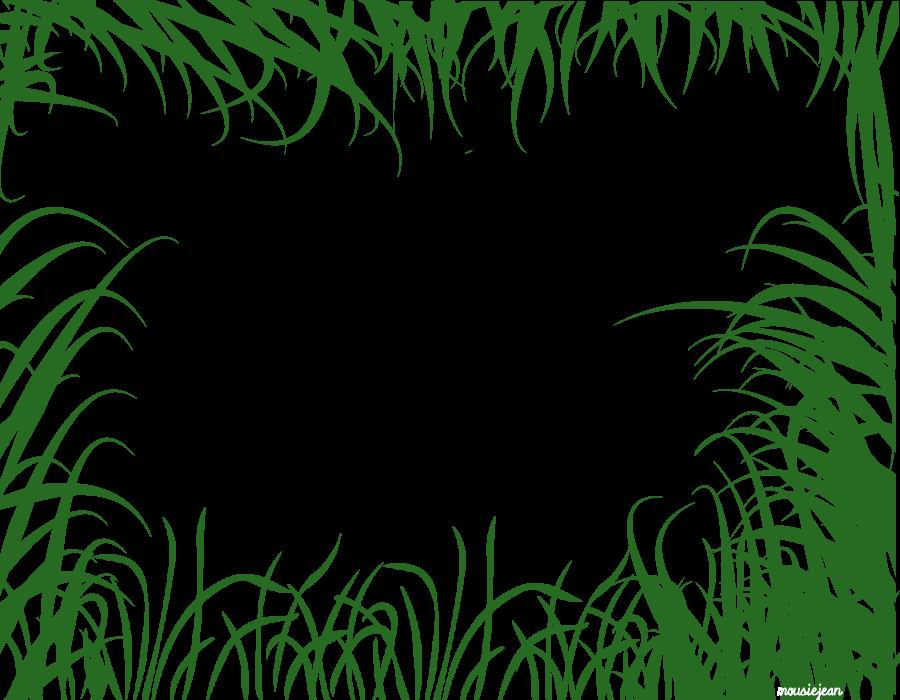 jungle clipart natural vegetation