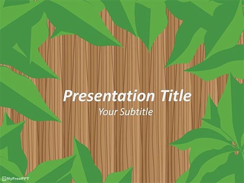 Download ready to use. Jungle clipart powerpoint