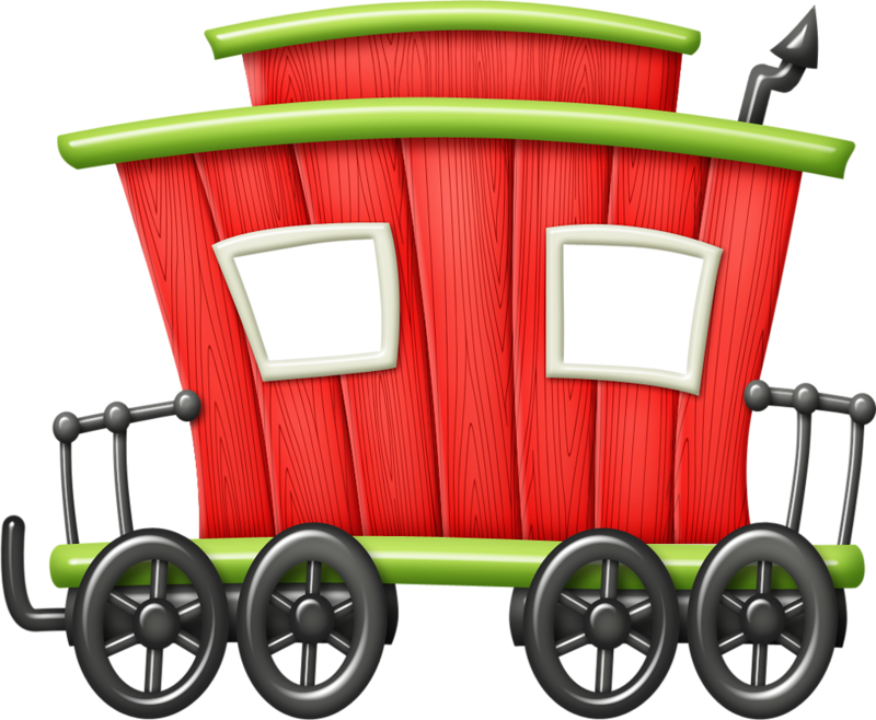 Trains, Planes and Trucks SVG Clipart, Transportation, primary colors,  railroad, tractor, cars, Commercial Use, Sublimation, HTV, Vector by  MyClipartStore | Catch My Party