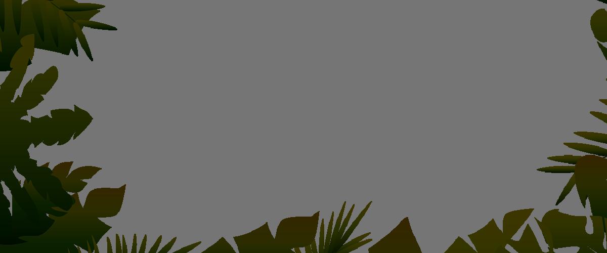 jungle clipart vegetation